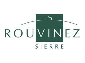 Domaines Rouvinez, Sierre
