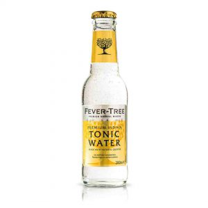 fever-tree-tonic-water